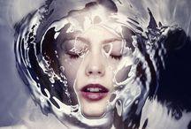 Wasser Ideen