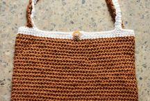 Bags (TejidosPR)