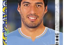 Luisito Suárez