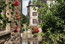 Germany - Castles