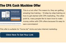make money online / copy my entire system to make money online on autopiolet