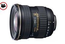 Tokina 11-16mm f/2.8 AT-X Pro DX II / Kiralık Tokina 11-16mm Geniş Açı Objektif Rezervasyon & Bilgi için: 0533 548 70 01 info@filmekipmanlari.com http://filmekipmanlari.com/kiralik-tokina-11-16mm-f2-8-objektif/