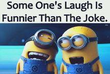 χιουμοριστικές εικόνες