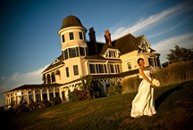 Wedding Venues- Rhode Island / places to get married in rhode island, newport weddings, rhode island wedding venues / by Shaadi Bazaar