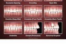 Butik Dental Ortodonti Uzmanı Dr. Ozan TOPCU Diş Hekimi Özge TOPCU / Ortodontik tedaviye farklı bir bakış için bekliyoruz...