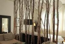 mobilier, interioare