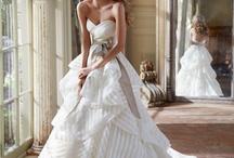 Weddings / by Brianna Holmes