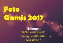 foto gamis 2017 / foto gamis 2017  Telp/SMS: 0812-3831-280 Whatsapp: +628123831280 PinBB: 5F03DE1D