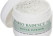 Your Most-Pinned Mario Favorites / by Mario Badescu Skin Care