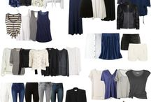 33 wardrobe