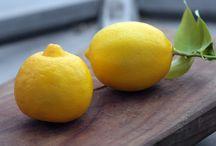 λεμονοπιτα μεολοκληρο λεμονι