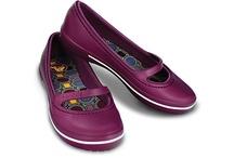 Crocs cipők/Crocs shoes