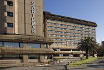Santemar Hotel