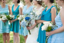 Karen Feder:: Florals / Beautiful Flowers photographed by Karen Feder Photography