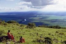 TRAVEL: Swaziland