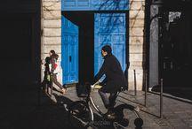 Street Photography // My Work