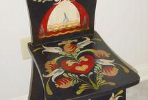 furniture&art