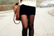 Clothes & Sewing Project Ideas
