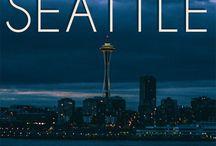 Seattle/Redmond