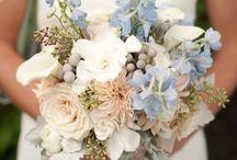 pretty in neutral | Flowers