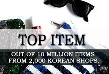 △ The 49th THEME ▽ WHOSBAG << / www.okdgg.com  :The only place to meet over 2,000 Korean shopping malls at once
