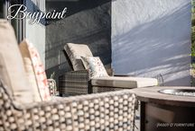 {Patio Furniture} 2017 Collections / Our Current Collections