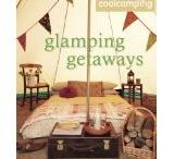 Glamping / by Carol Casey