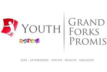 Grand Forks-Youth
