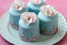 torty,kolace a zdobenie