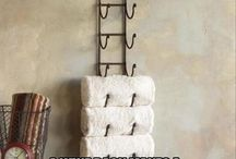 home storage ideas