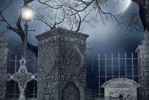 Paranormal Realms