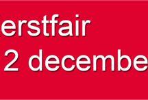 KWF Kerstfair