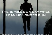 Motivational / by Shannon Blackwood