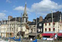 Normandie (Haute)