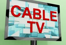 How To Get Rid of Cable / How To Get Rid of Cable One Step at a Time