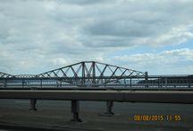 2015 - Urlaub in Schottland / Eigene Urlaubsbilder