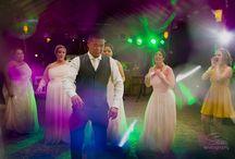 Jennifer and Marlon Mayan Riviera Wedding / Jennifer and Marlon Amazing Mayan Riviera Wedding
