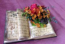 Bouquet#floristry