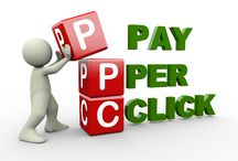 PPC Management / We plan PPC Management (Pay per Click advertising) methodology to achieve their Search Engine Marketing goals for our clients. We customize our creative PPC bidding management services individually for all the major search engines.