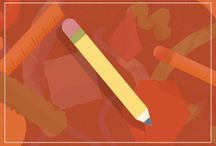 ilustration tutorias