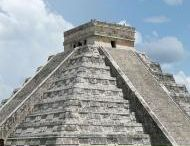 Mayans Unboxed / Learn about the ancient Mayans with these links and activities for ages 5-15.   Don't forget to subscribe at HistoryUnboxed.com to have hands-on history lessons delivered to your door!