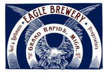Michigan Beer History