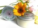 Butters & Balms / by Karma Naturals