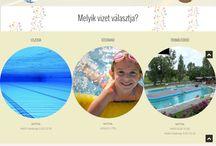 Veresi weboldalaink / veresegyházi látnivalók oldalai