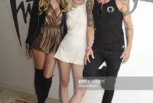 Duff McKagan / Duff McKagan
