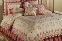 Bedspreads & Coverlets / Bedspreads,bedspreads queen,luxury bedspreads,bedspreads king size,bedspreads and comforters,quilted bedspreads,bedspreads designer,bedspreads target,chenille bedspreads.