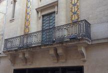 Bordeaux et sa région