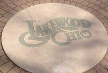 Lakewood OH Community