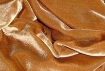 Beautiful Fabrics I Want To Sew
