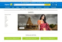 Flipkart sale / Grab your collection http://www.flipkart.com/womens-clothing/~minimum-50-percent-off/pr?p%5B0%5D=facets.brand%255B%255D%3DShilpkala&sid=2oq%2Cc1r&filterNone=true&otracker=clp_womens-clothing-ethnic-wear-sarees_PromoWidget2_0-3_banners_0
